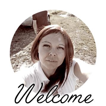 Benvenuta su Life Designer :)